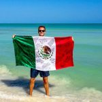 Backpacking Mexico Guide: Safety, Budget, Itinerary + More!