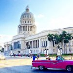 Backpacking Cuba Guide: Safety, Budget, Visa + Itinerary!