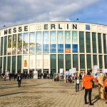 ITB Berlin: Meine Erfahrungen als Reiseblogger
