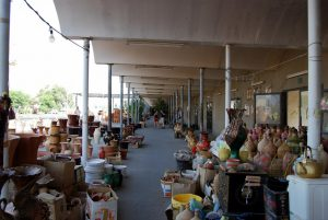 spend one day in the iranian souk in abu dhabi