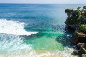 Bali Visum Alle Infos