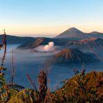 Java Indonesien: Reiseziele, Highlights, Route + Mehr!
