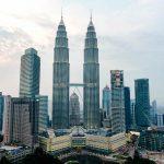 Kuala Lumpur Sehenswürdigkeiten: Diese 22 Highlights musst du sehen!