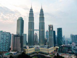 Die besten Kuala Lumpur Sehenswürdigkeiten