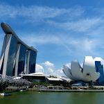Singapur Sehenswürdigkeiten: Die 9 TOP Attraktionen + Highlights!