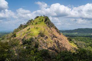 Die gute Reisezeit für Sri Lankas Norden ist im Sommer