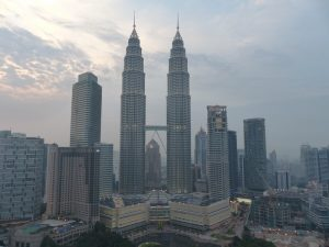 Visum für Malaysia alle Infos
