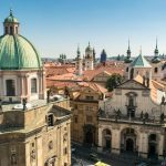 Backpacking Prague Guide: These are the best Places to Visit!