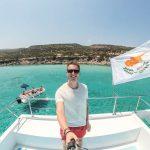 Agrotourismus Zypern: 10 Paphos Sehenswürdigkeiten + Highlights