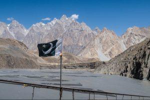Best reasons to visit Pakistan