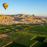 Backpacking Ägypten: 13 wichtige Tipps + Infos für deine Reise!