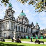 Belfast Sehenswürdigkeiten: 10 Highlights + Attraktionen!