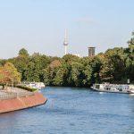 Reiseziele Deutschland: 22 TOP Sehenswürdigkeiten Deutschlands!