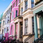 Geheimtipps London: Die 13 besten Insider Tipps + Reisetipps!