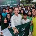 IESS Pakistan at IBA Karachi – My Experience & Review