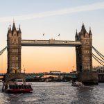 London Sehenswürdigkeiten: 39 tolle Highlights + Attraktionen Londons!