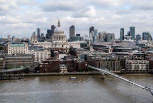 London Insider Tipps zu kostenloser Aussicht