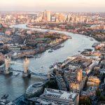 Kurztrip London: 6 Gründe für einen Wochenendtrip nach London!