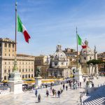 Rom Sehenswürdigkeiten: Die 25 besten Attraktionen + Highlights in Rom!