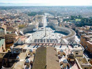 Rom Sehenswürdigkeiten Karte Deutsch.Rom Sehenswürdigkeiten Die 25 Besten Attraktionen Highlights In Rom