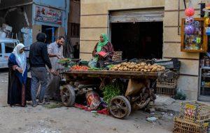 Die sehenswerte und interessanten Straßen Kairos