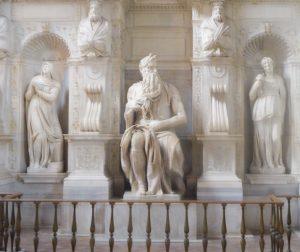 Sehenswerte Kirchen Roms