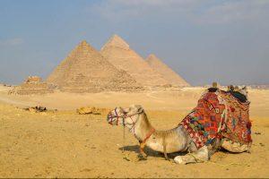 Ägypten Urlaub Tipps zur Ägypten-Reise