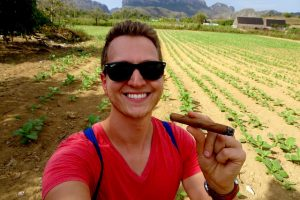 Kuba Reisetipps: Kaufe nur echte Zigarren