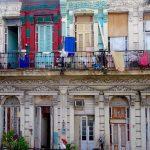 Die 15 wichtigsten Kuba Reisetipps: Reisebericht + Kuba Urlaub Erfahrungen!