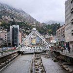 Die 5 besten Andorra Sehenswürdigkeiten (+9 Reisetipps!)