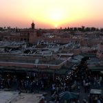 Marokko Backpacking: Alle Infos und Reisetipps für deinen Trip!