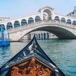 Venedig Sehenswürdigkeiten: Die 29 besten Attraktionen + Highlights!