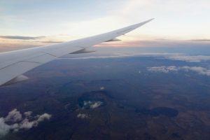 Kenia Einreise Infos