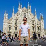 Kurztrip Mailand: Die 13 besten Mailand Tipps für deine Reise!