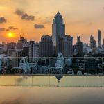Die 16 besten Bangkok Sehenswürdigkeiten + Reisetipps für deinen Urlaub!