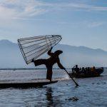 Inle See Myanmar: Alle Infos für deinen Besuch am Inle See!