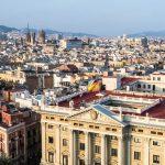 Barcelona Sehenswürdigkeiten: Die 22 besten Attraktionen + Highlights!