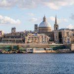 Malta Sehenswürdigkeiten: Alle Highlights (+16 Reisetipps!)