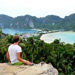 Die 24 wichtigsten Thailand Urlaub Tipps für deine Reise!
