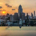Backpacking Bangkok: A Travel Guide (Highlights, Tips + More)