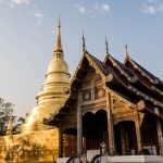 Backpacking Chiang Mai Guide: Highlights + Travel Tips!