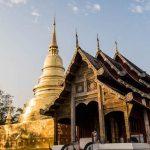 Die 18 besten Chiang Mai Sehenswürdigkeiten (+ 12 Reisetipps)!