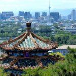Die 24 wichtigsten China Reisetipps für deinen Urlaub!