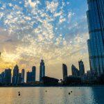 Dubai Sehenswürdigkeiten: 16 Highlights (+6 Dubai Reisetipps!)