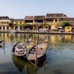Hoi An Vietnam: Alle Infos, Sehenswürdigkeiten + Reisetipps!