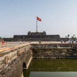 Hue Vietnam: Die besten 8 Hue Sehenswürdigkeiten (+6 Reisetipps!)