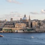 Malta Backpacking Guide (+Gozo): Highlights, Places to See, Travel Tips!