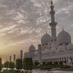 Abu Dhabi Sehenswürdigkeiten: Die 9 besten Attraktionen + Highlights!