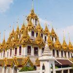 Diese 26 Thailand Sehenswürdigkeiten musst Du sehen!