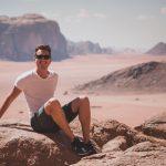 Backpacking Jordanien: 11 Reisetipps und wichtige Infos!